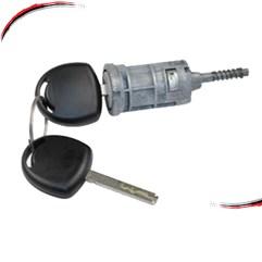 Cilindro Ignição (aloj Para Transponder) Montana G2 Após 10