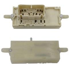 Comutador Ignição Partida Ford F14000 05