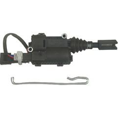 Destrava Elétrica Porta-malas Corsa Sedan G2 02 A 12