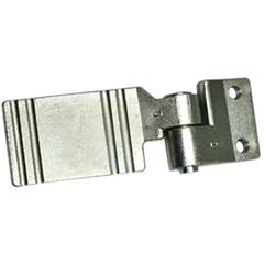 Dobradiça Porta Diant Direita Vw 17-220