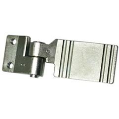 Dobradiça Porta Diant Esquerda Vw 17-220