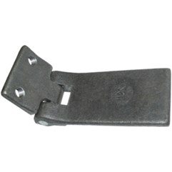 Dobradiça Porta Esquerda Vw 16-220