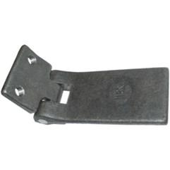 Dobradiça Porta Esquerda Vw 8-100
