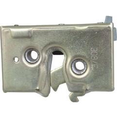 Fechadura Porta Diant Lado Esquerdo Saveiro G1 86 A 94