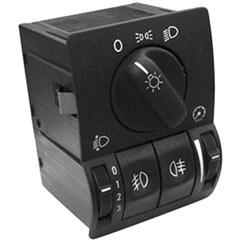 Interruptor Farol Milha E Lanterna Neblina Zafira 01 A 12