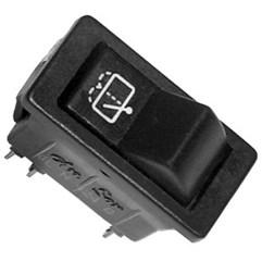 Interruptor Limpador Para-brisa