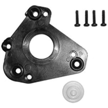 Kit Adaptador Motor Diant Dir Mabuchi Vw Up Após 14 2pts