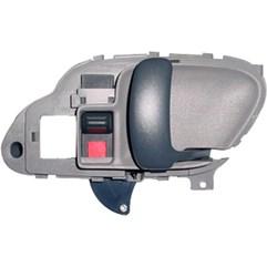 Maçaneta Int Porta D Dian Grand Blazer 97 A 02  Compl Cinza
