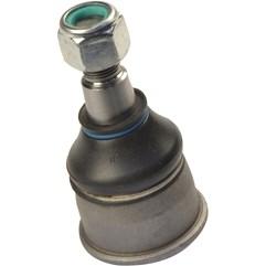 Pivô Inferior Lados Direito Esquerdo Gm C20 85 A 92