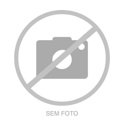 Fechadura Porta Diant Lado Esquerdo Scénic 99 A 10